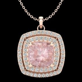 Lot Exciting Fine Jewelry & Rolex Liquidation