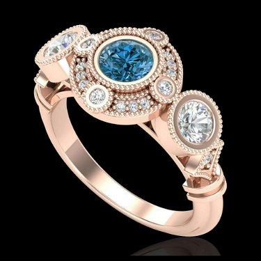 $1 Start Huge Luxury Rolex & Fine Jewelry