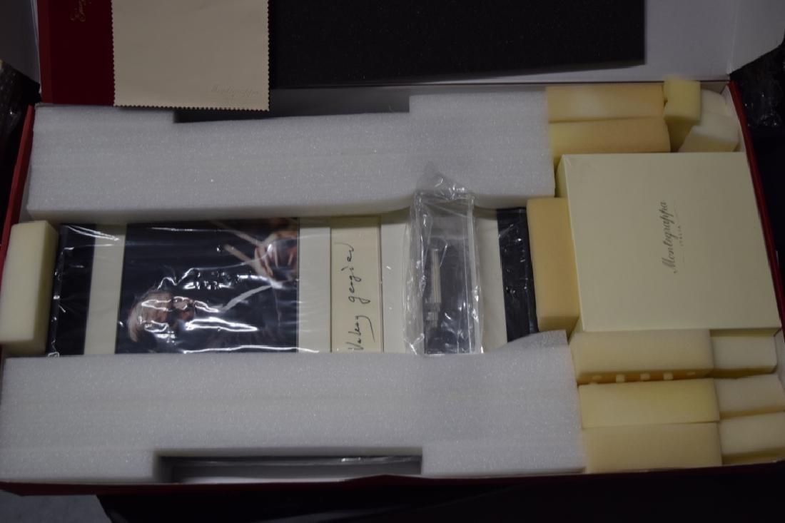 MONTEGRAPPA INVITO LA TRAVIATA SET IN ORIGINAL BOX - 10