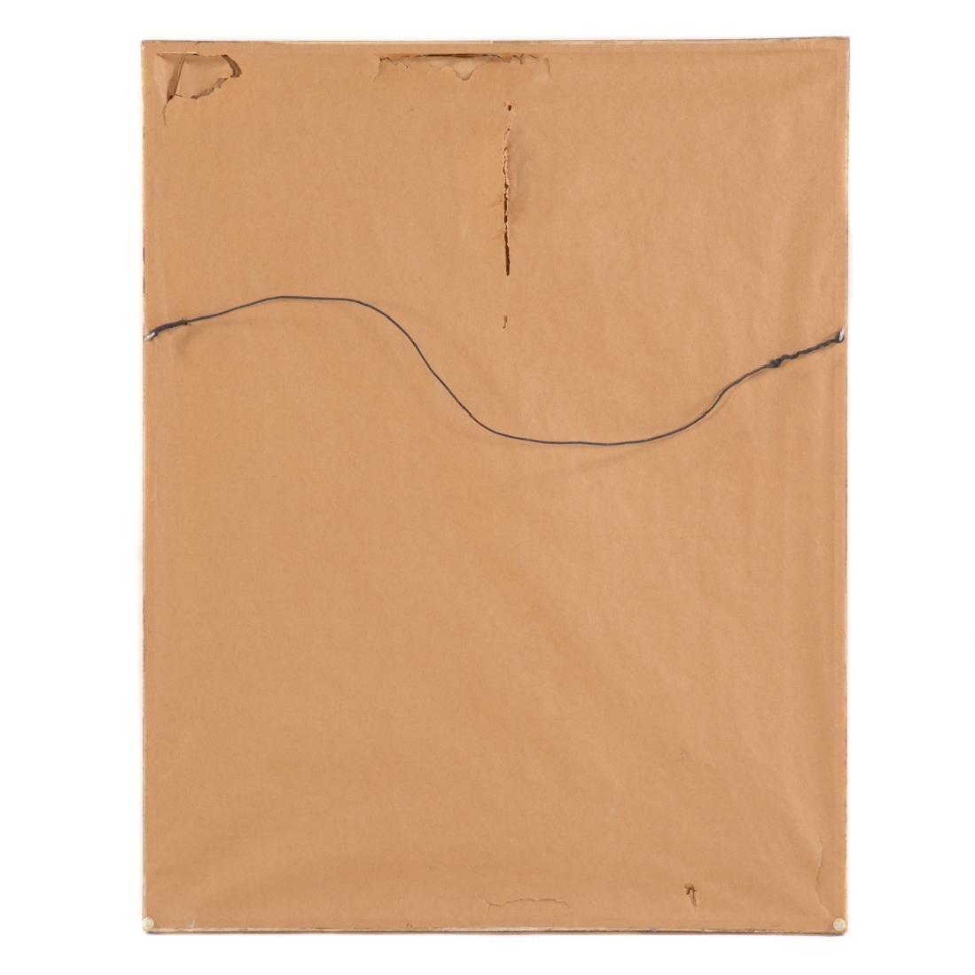 "Salvador Dali. ""L'art dans les bijoux"", lithograph - 3"