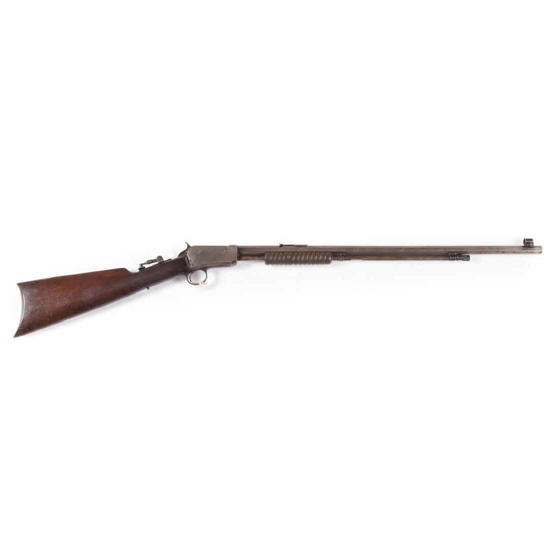 Winchester Model 80 Rifle