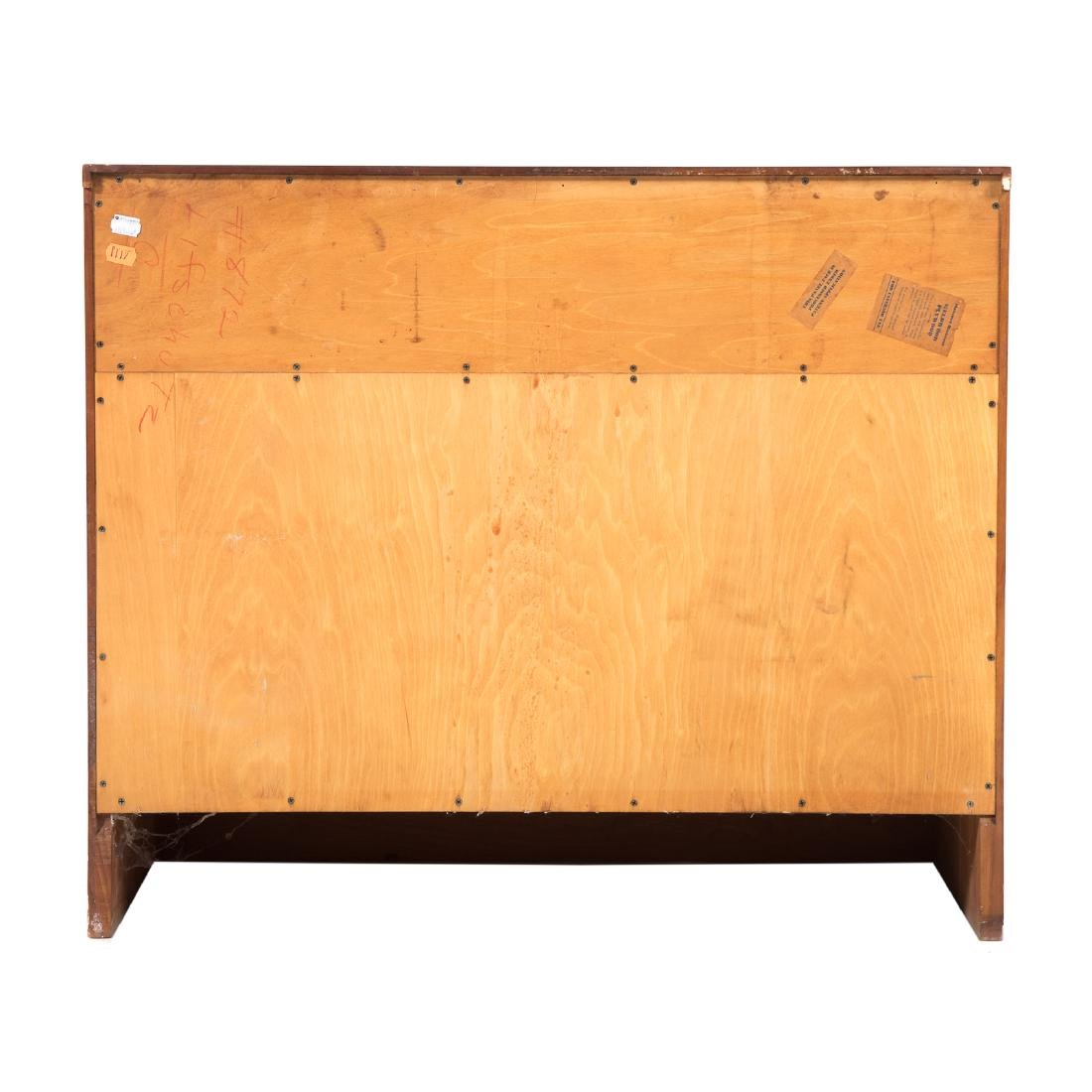 George Nakashima Custom Chest - 7