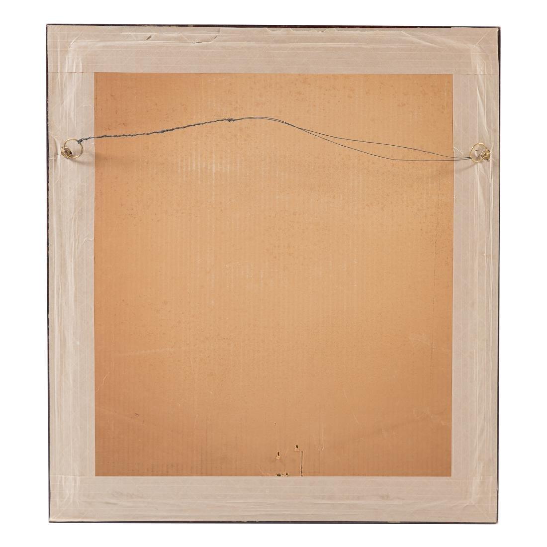 Eliza Kidd needlework sampler - 4
