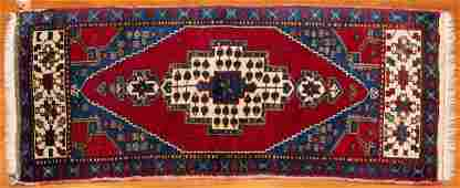 Turkish Konya Rug 110 x 4