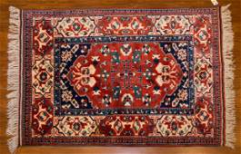 Turkish Konya Rug 410 x 510
