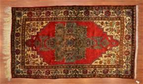 Turkish Konya Rug 51 x 810