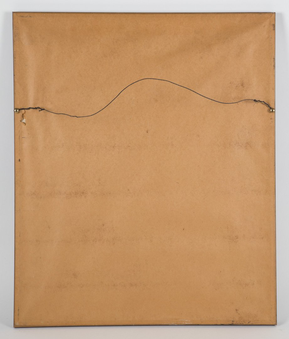 A. Aubrey Bodine. Two silver gelatin prints - 6