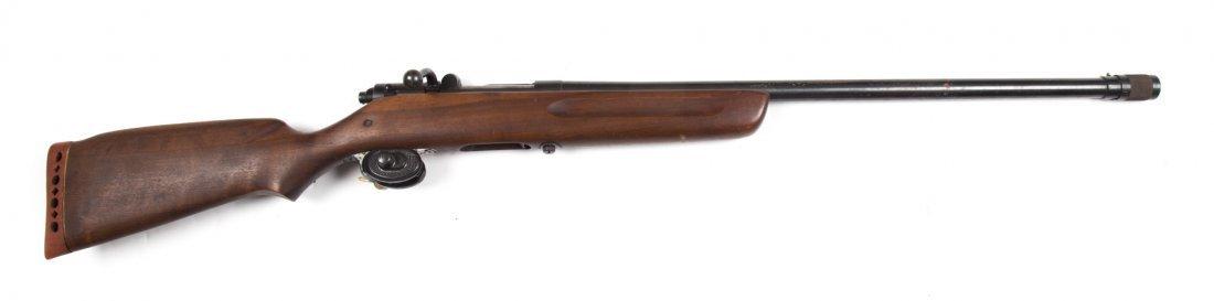 """Harrington & Richardson Model 349 """"Gamester"""""""