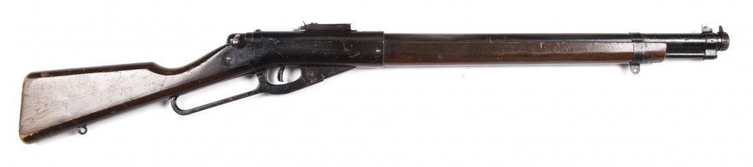 Daisy Defender BB gun 140