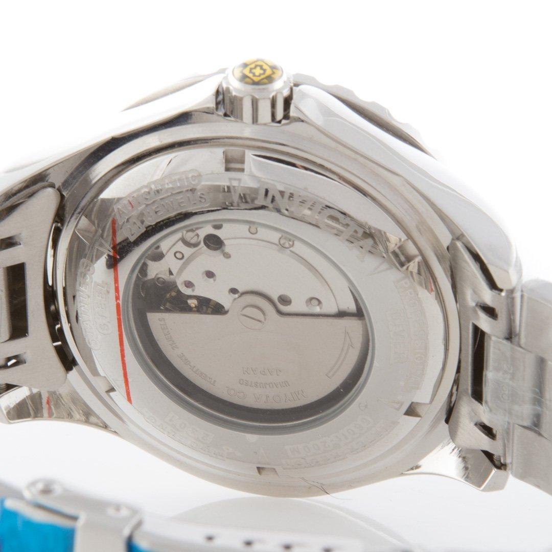 Two Gentlemen's Invicta Watches - 5