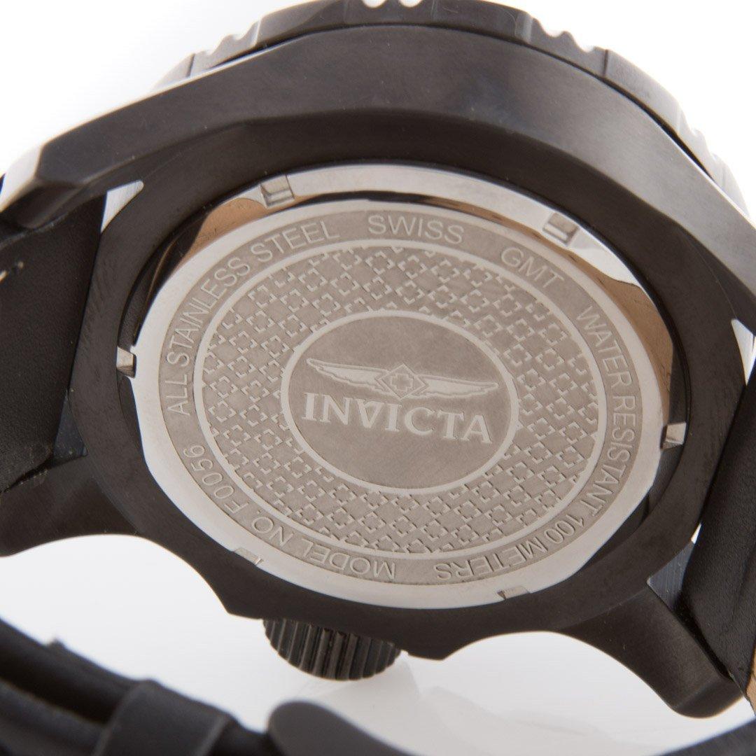 Two Gentlemen's Invicta Watches - 6