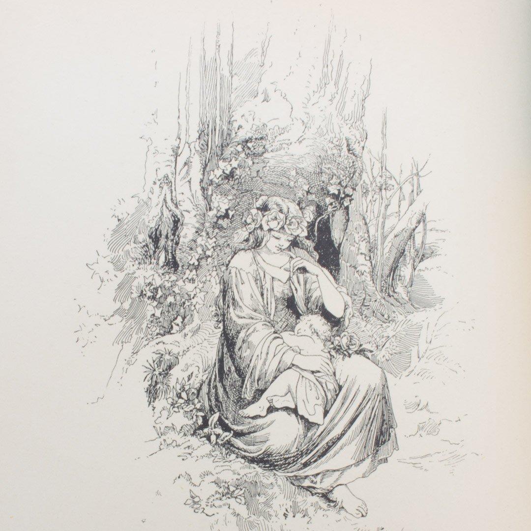 [Books] Four eds. Midsummer Night's Dream - 3
