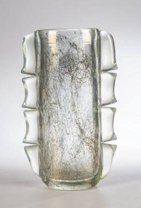 Vase ''Crepuscolo''