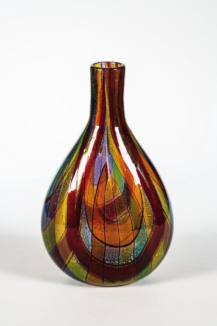 Vase ''Oriente''