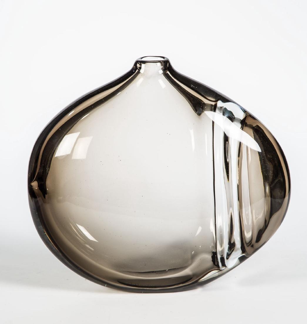 'Incalmo' - Vase ''Alga''