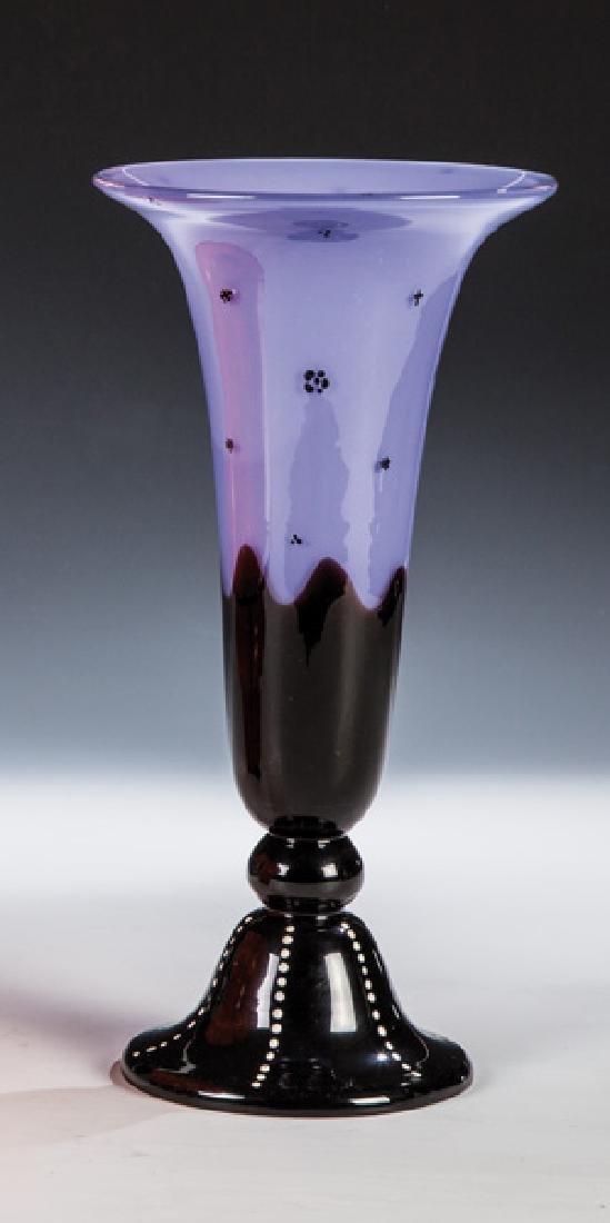 Vase ''Ausführung 165''