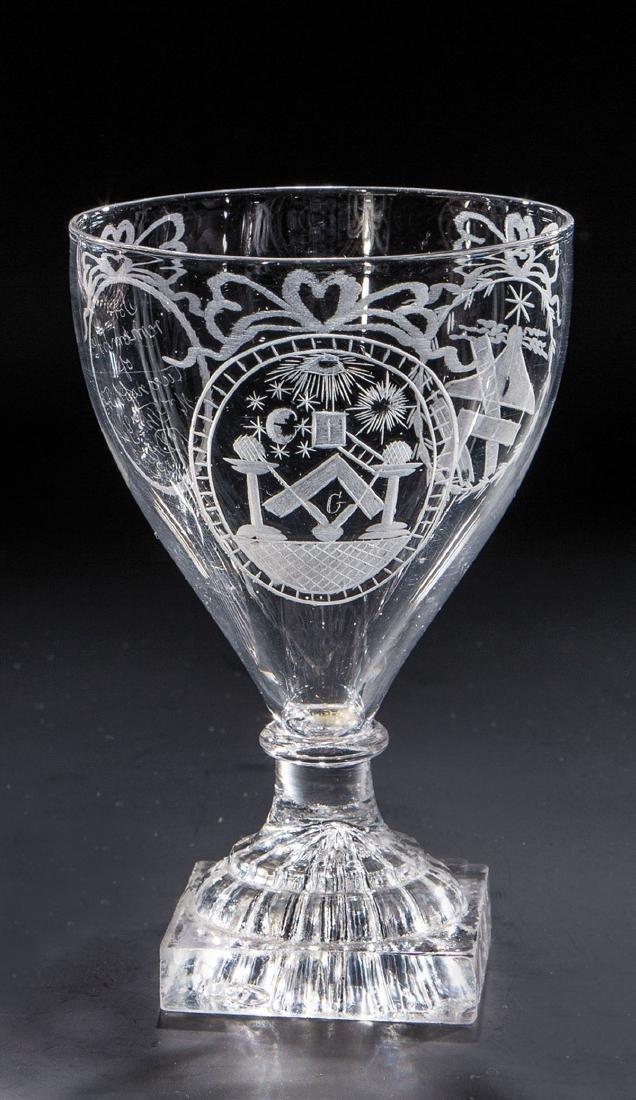 Logenglas