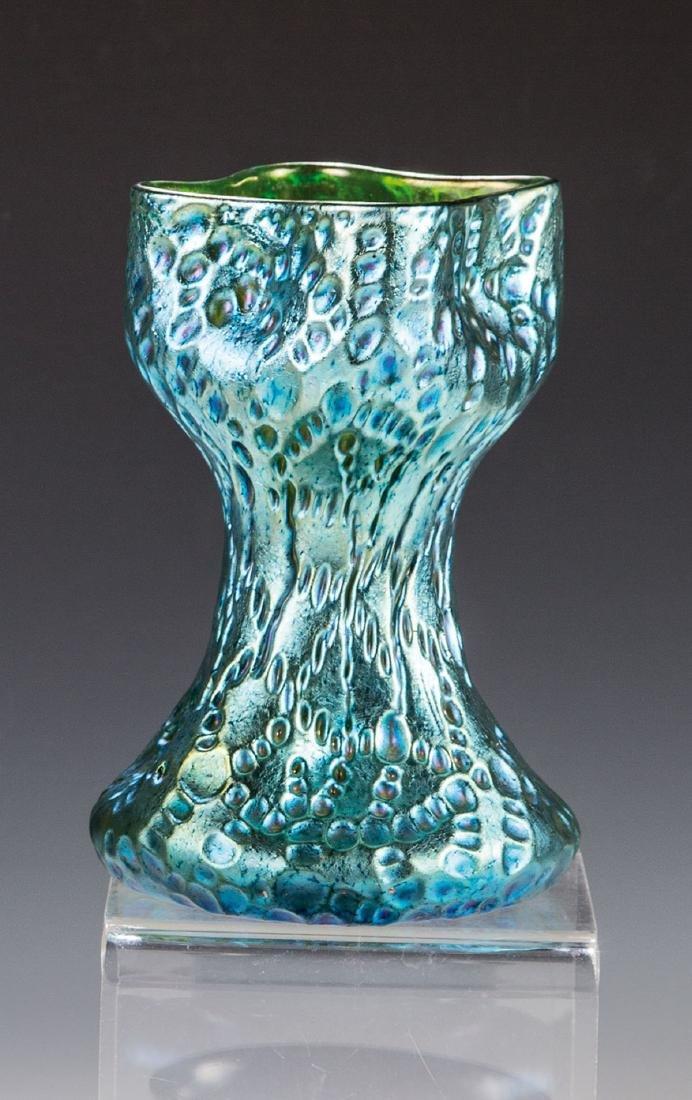 Vase ''Diaspora''