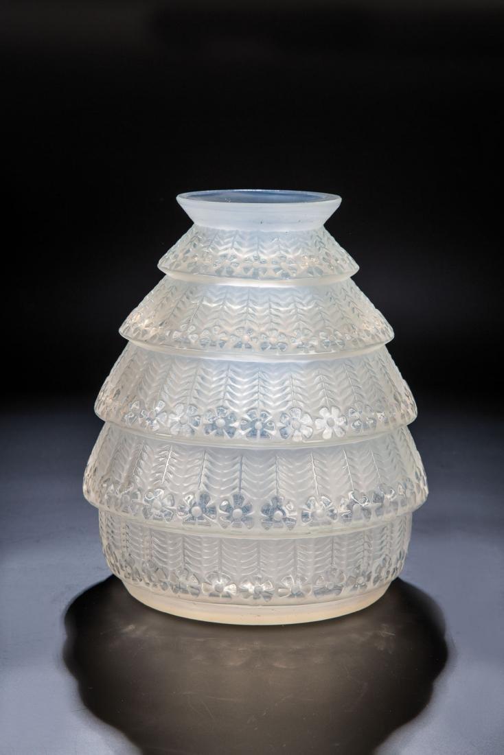 Vase ''Ferrières''