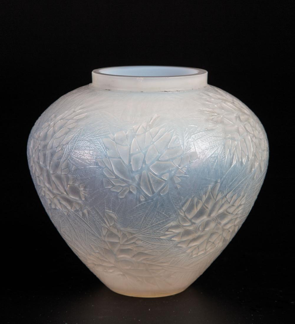 Vase ''Esterel''