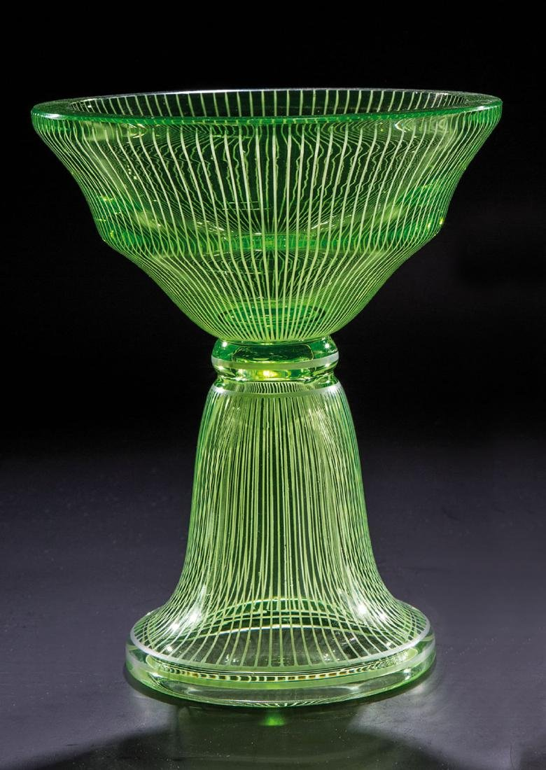 Uranglas-Pokal