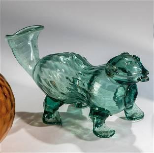 Schnapshund