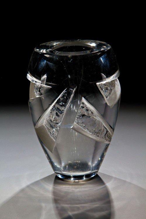 A rare glass vase aristide colotte nancy circa 19 77 a rare glass vase aristide colotte nancy circa 19 reviewsmspy