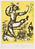 62 Marc Chagall