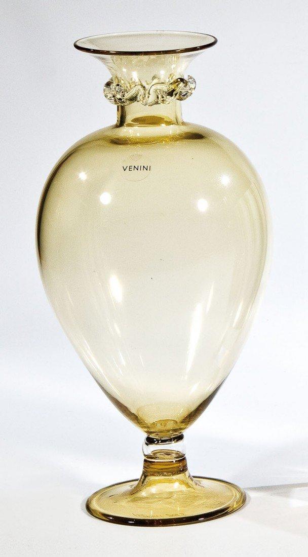 1262: Vase ''Tiziano''