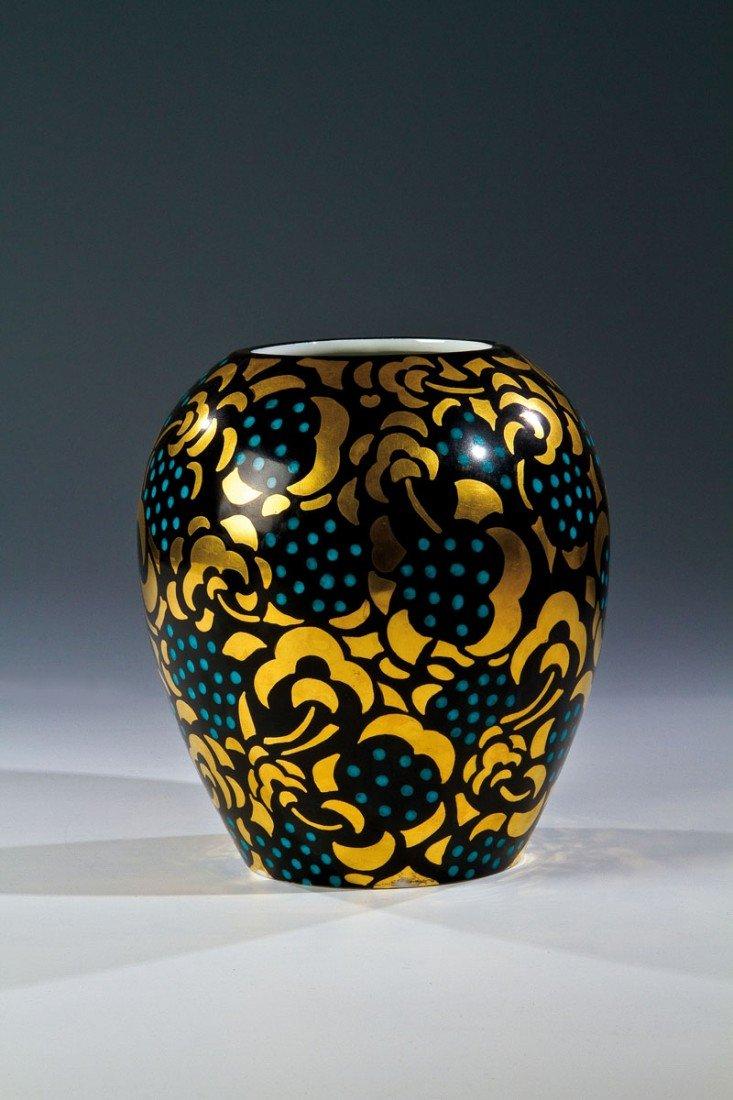 20: Vase