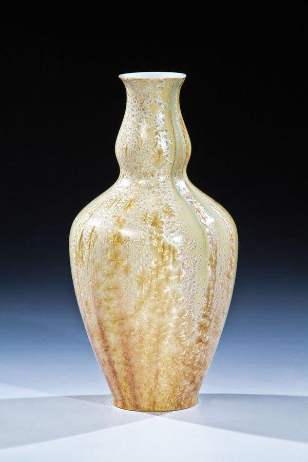 91: Vase