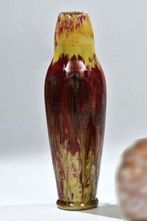 109: Vase