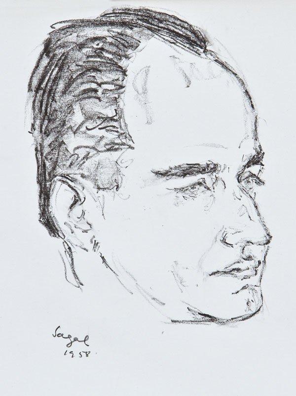 Wladimir Sagal