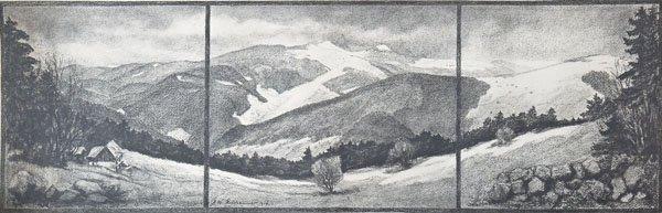 Hans Wilhelm Stillhammer