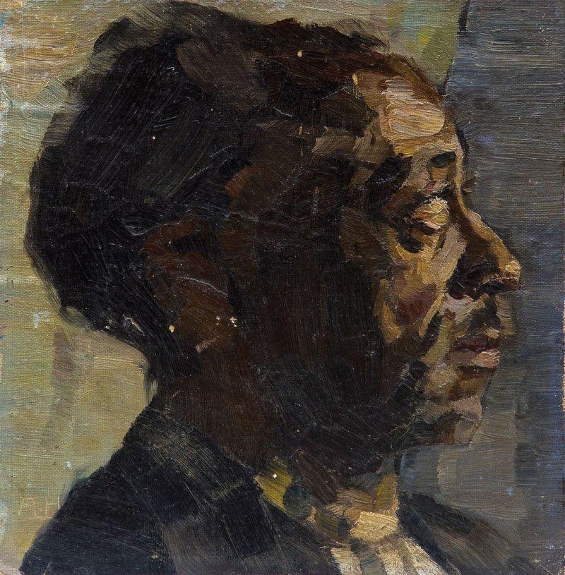 Adolf Höfer