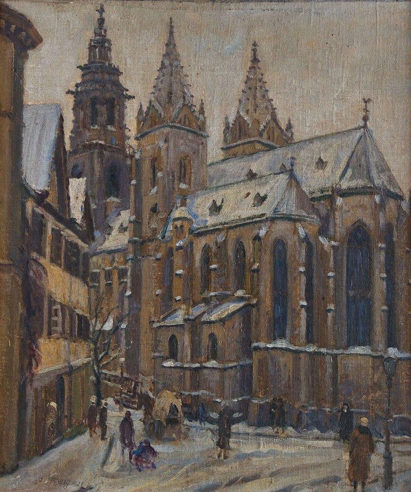 Heilbronner Maler