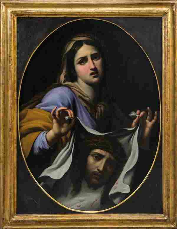 Florentinischer Meister