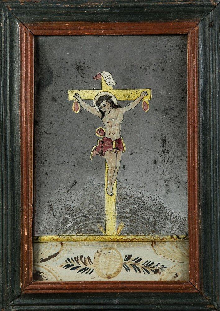 Nonnenspiegel