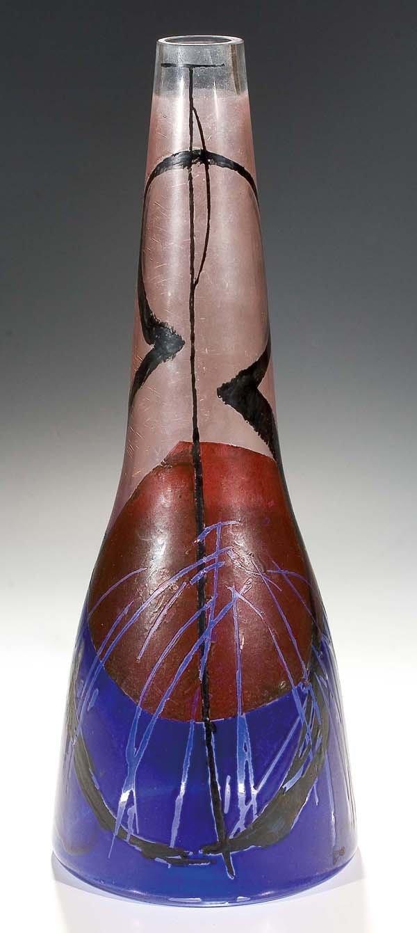 1830: Vase