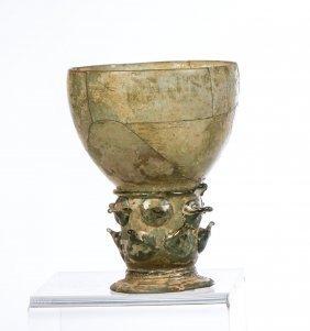 Früher Römer