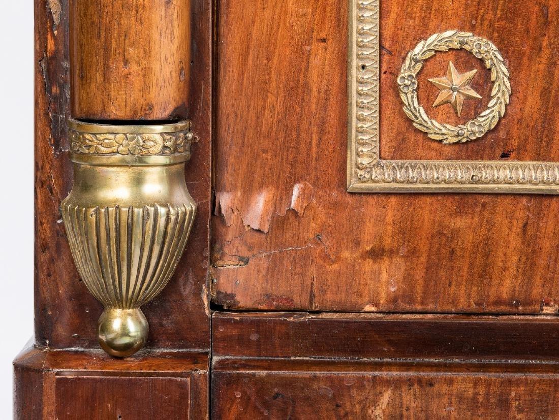 French Ormolu Mounted Sideboard - 14