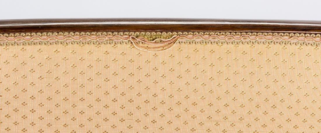 Sheraton Inlaid Sofa - 16