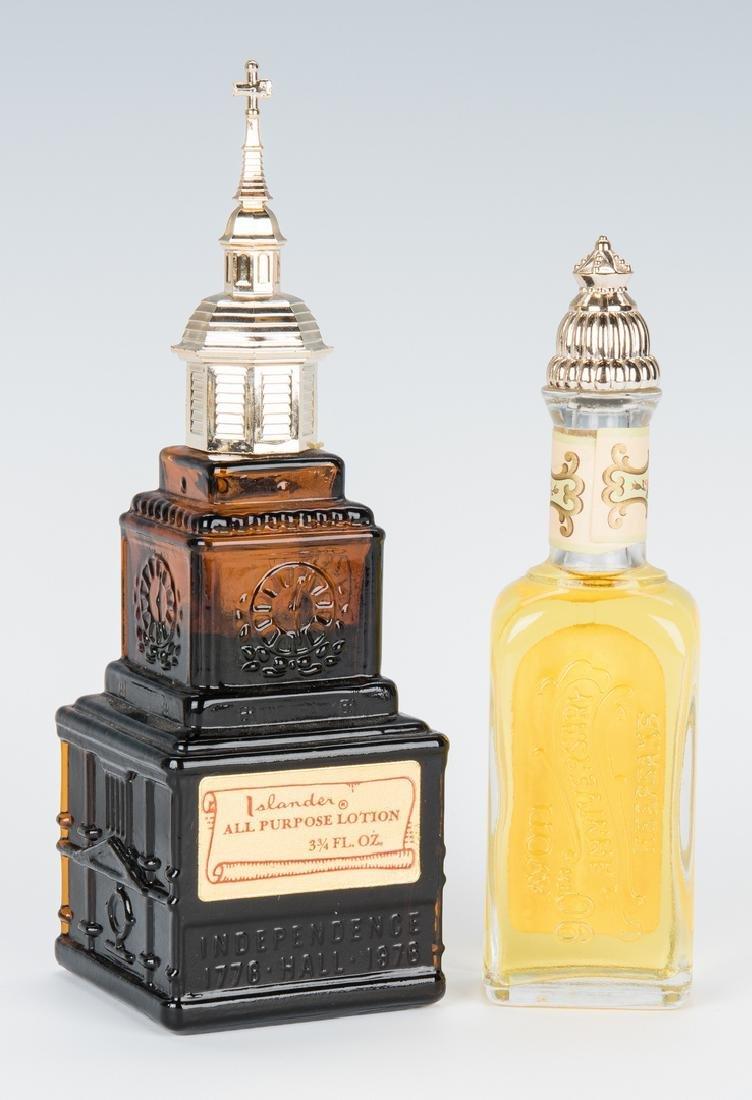 Men's Cologne Bottles, 34 total - 5