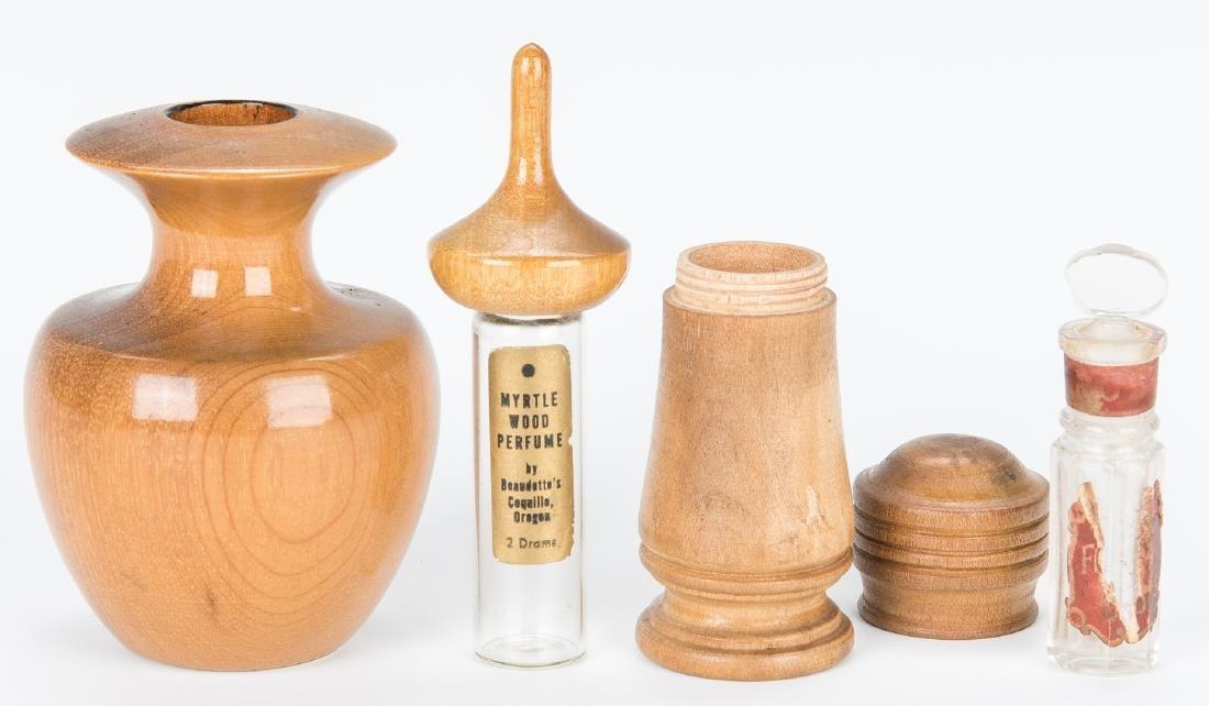 Men's Cologne Bottles, 34 total - 9