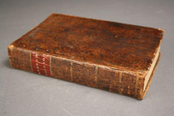 5: Andrew Jackson, 1st Edition, 1832