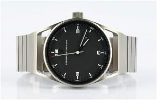 Porsche Design 1919 Datetimer Wrist Watch
