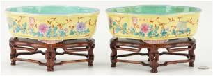Qing Dynasty Porcelain