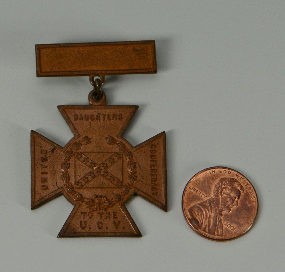 UCV Southern Cross