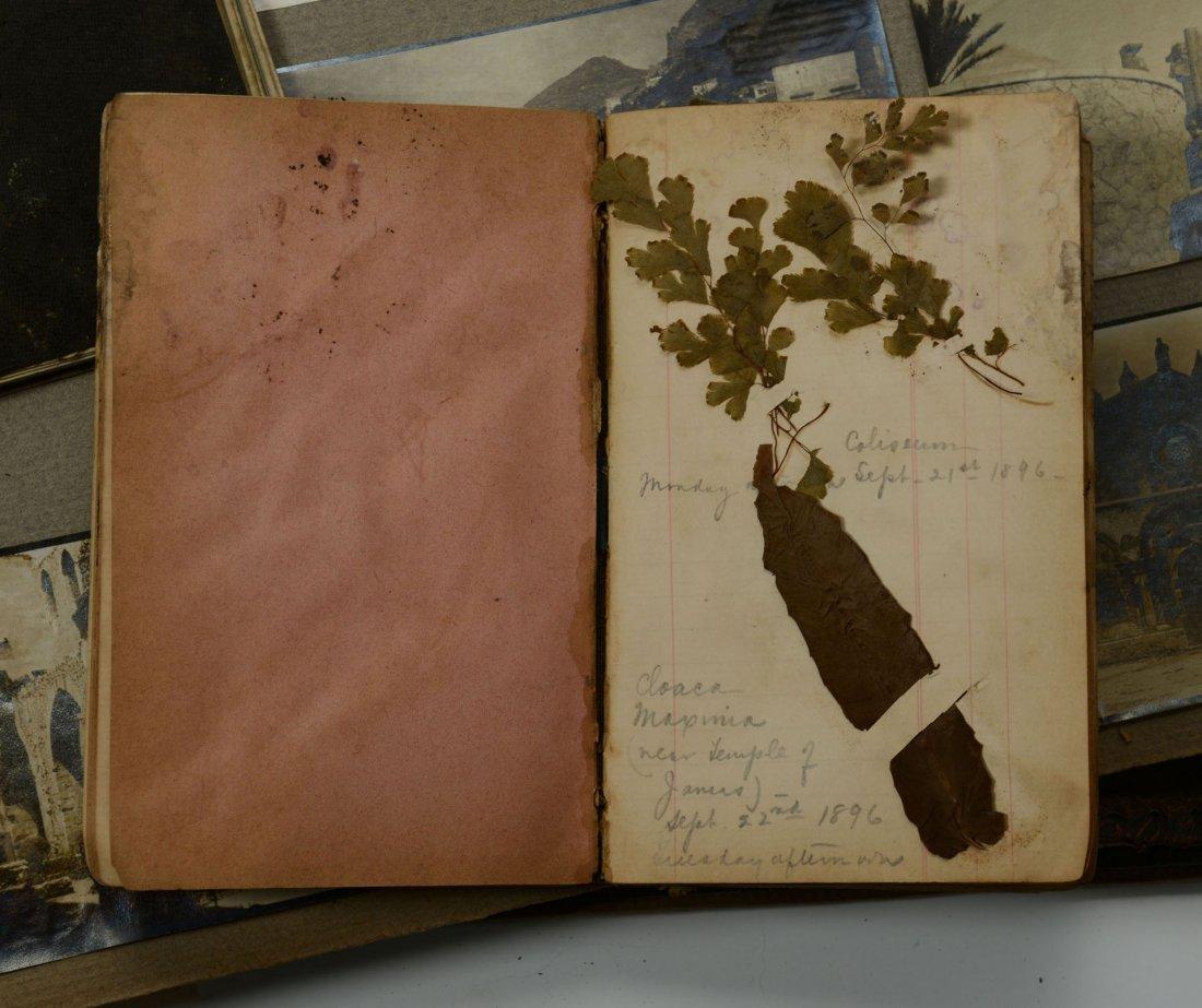 502: Ellen McClung Berry Archive - 2