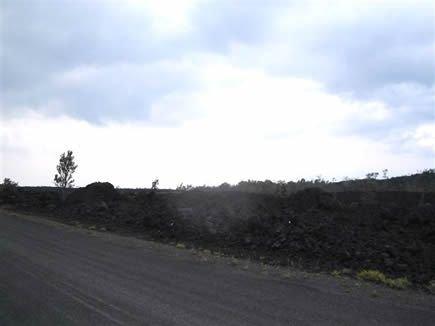 160: HAWAII-BIG ISLAND: 1 Acre, Ocean Views - $349/mo